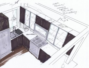 kitchen-design-miami