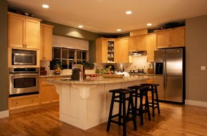 kitchen-remodeling-miami